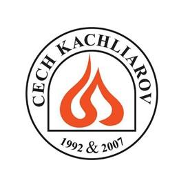 Cech kachliarov Slovenskej republiky