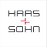 Haas Sohn